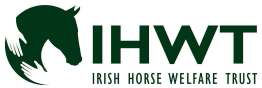 Irish Horse Welfare Trust